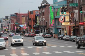 downtown-nashville-linda-montesano